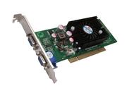 JATON GeForce 6200 Video-348PCI-TWIN Video Card