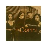 The Corrs - Forgiven, Not Forgotten (Music CD)