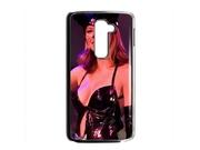 Jessica Biel Design Pesonalized Creative Phone Case For Lg G2