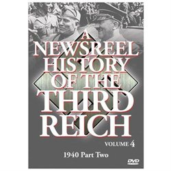 Newsreel History of the Third Reich-V04
