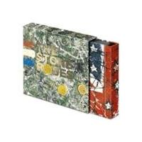 The Stone Roses - The Stone Roses (20th Anniversary Legacy Edition/Remastered/ DVD) [Digipak] (Music CD)