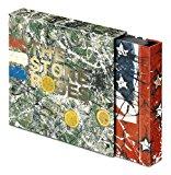 Stone Roses (Legacy Edition) (2 CD's   DVD) (PAL/Region 0)