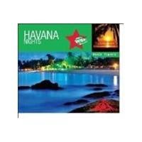Various Artists - Music Travels - Havana Nights (Music CD)