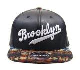 American Needle Sleek Brooklyn Dodgers Strapback Hat