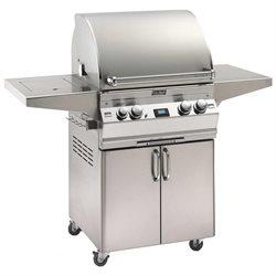 Fire magic A530S1E1P62 55 Freestanding Gas Grill
