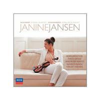 Schubert: String Quintet; Schoenberg: Verklärte Nacht (Music CD)