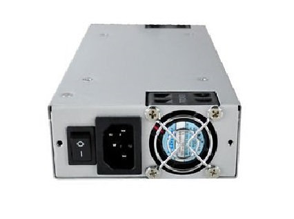 Replacement Emacs Sparkle PSU SFX 1u Server Power Supply Upgrade 300w NEW