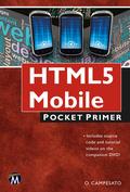 Html5 Pocket Primer