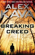 New York Times– and internationally bestselling author Alex Kava's thrilling new series introducing Ryder Creed, ex-marine turned K9 search-and-rescue dog trainer as he teams up with fan-favorite FBI profiler Maggie O'Dell