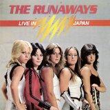 Live In Japan - Paper Sleeve - CD Deluxe Vinyl Replica - Import