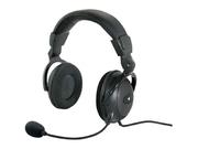 Primal RUDE-100 PC Gaming Headset