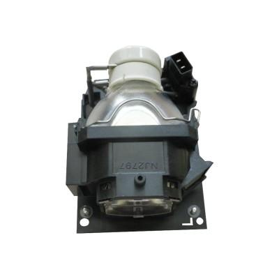 Ereplacements Dt01181-er Dt01181-er Compatible Bulb - Projector Lamp - 2000 Hour(s) - For Hitachi Cp-a220n  A220nm  A300n  A300nm