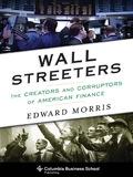 Wall Streeters