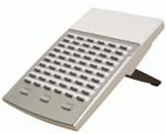 Nec 1090029 Dsx 60-button Dss Console
