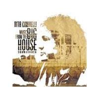 Rita Chiarelli - Music from the Big House (Music CD)