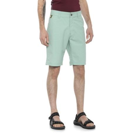 Horizon Hybrid Shorts (for Men)