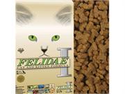 Felidae Cat/kitten 6/8lb