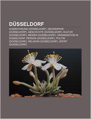 D Sseldorf