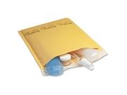 Sealed Air Laminated Air Cellular Cushion Mailers