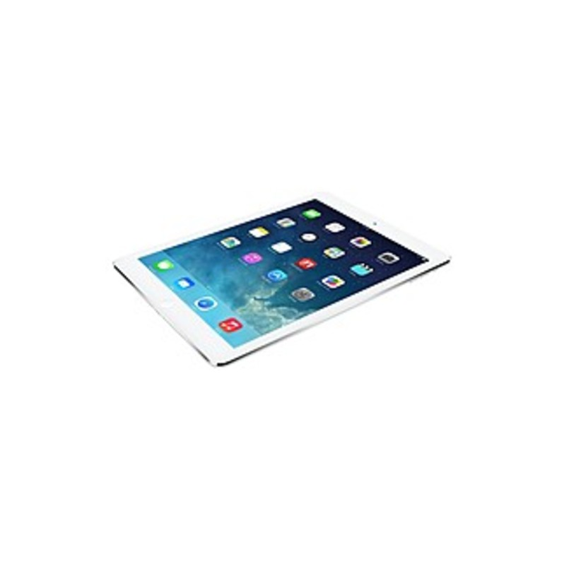 Apple Ipad Air Md788ll/b Tablet - 9.7
