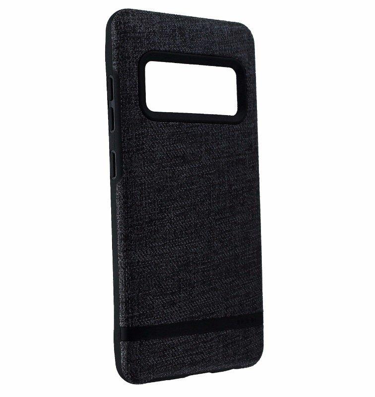 Incipio Esquire Series Hybrid Case Cover for ASUS Zenfone AR - Gray