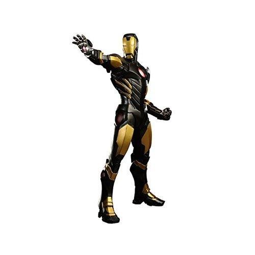 Kotobukiya Marvel Comics: Iron Man Avengers Now! ArtFX  Statue