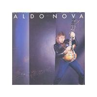 Aldo Nova - Aldo Nova (Music CD)