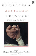 Physician Assisted Suicide is a cross-disciplinary collection of essays from philosophers, physicians, theologians, social scientists, lawyers and economists