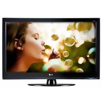 55LD520C - 55 LCD TV