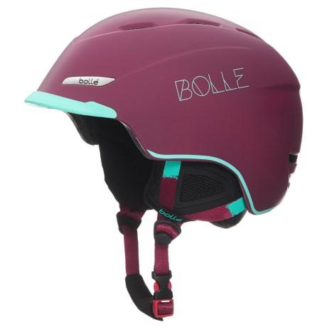 Beat Ski Helmet (for Men)