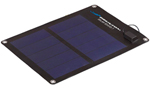 """Brunton Solar Board- 7 Watt Brand New Includes Lifetime Warranty, The Brunton Solar Board 7 watt is a solar panel that collect power from the sun and recharges your Brunton devices"