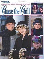 Chase The Chill