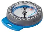 Brunton Tag Along Zipper Pull Compass Tag Along Zipper Pull Compass