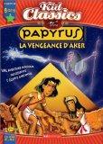 Kid Classics Papyrus La Vengeance D'aker