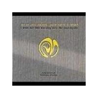 Uri Caine Ensemble - Gustav Mahler In Toblach (Live)