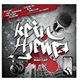Kein Thema (feat. Aco MC, Mr. Jawbone, Clishé MC, Fab Kush, Kleenik, SoK & DJ Rapit)