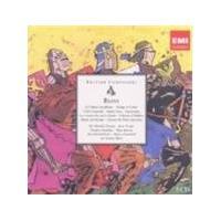 British Composers: Arthur Bliss (Music CD)