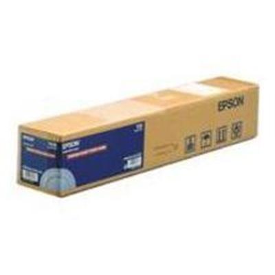 Epson S041390 Premium - Glossy Photo Paper