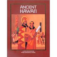 Ancient Hawai'I