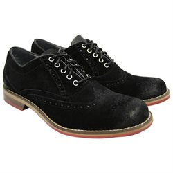 Wolverine 1883 Mens Dex Red Sole Oxford W00306 Casual Dress Oxfords