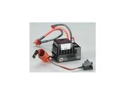 104924 Flux Q-base Brushless Esc Hpim4924 Hpi