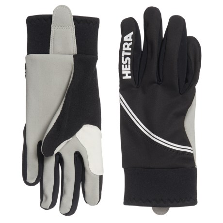 Basic Short Gloves (for Men And Women)