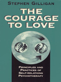This is a book about how psychotherapy may be used to cultivate the courage and freedom to love.In a time when love seems to be fading and hatred and despair rising, it presents love as a skill and force that can heal and invigorate, reconnect and guide, calm and encourage