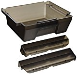 Smart Solutions (41112) Add-A-Drawer