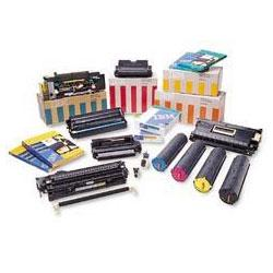 IBM Usage Kit For Infoprint 1585 Printer - Fuser, Transfer Roller, Pickup Roller