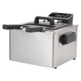Aroma Smartfry Xl Deep Fryer