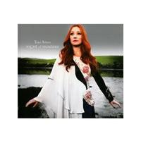 Tori Amos - Night of Hunters (Special Edition) (Music CD)