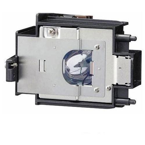 Projector Lamp Module for SHARP AN-K15LP