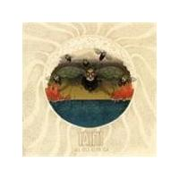 Taint - All Bees To The Sea (Music CD)