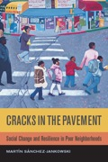 Woven throughout with rich details of everyday life, this original, on-the-ground study of poor neighborhoods challenges much prevailing wisdom about urban poverty, shedding new light on the people, institutions, and culture in these communities